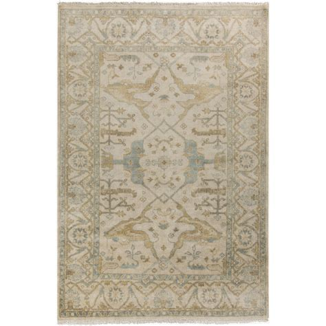 Antique Area Rug Antique Area Rugs Antique Revival Area Rugs Vintage Aubusson Area Rug Antique Sultanabad