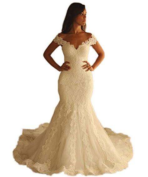 mermaid l for sale top 5 best vintage dresses mermaid for sale 2017 best