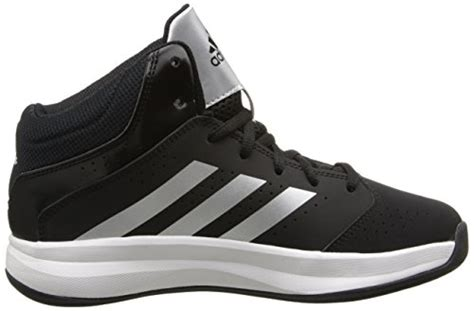 basketball shoes that run wide adidas performance isolation 2 wide k basketball shoe