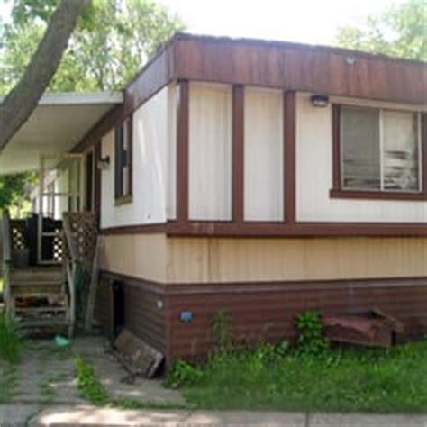 touhy mobile homes park real estate agents des plaines