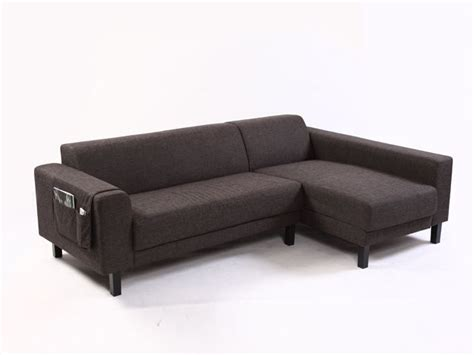 l shaped sofa colors living room sofa bosnia l shaped sofa colors khaki