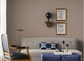 mocha mauve by glidden and don s quot forever home quot living room ideas living