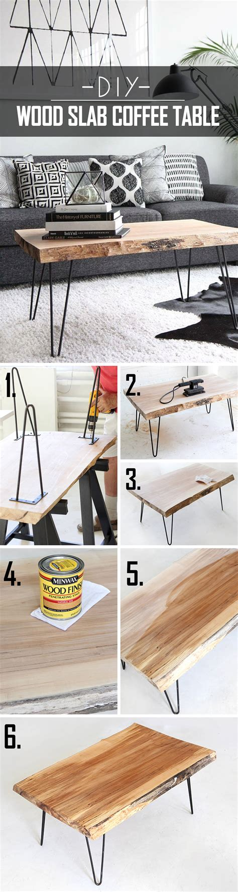 35 and easy diy home decor projects you can do this