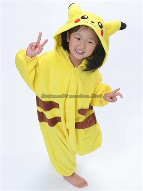 pikachu costume pikachu onesie pikachu costume pikachu kigurumi onesies