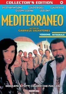 film oscar mediterraneo mediterraneo l isola da oscar di salvatores marted 236 18