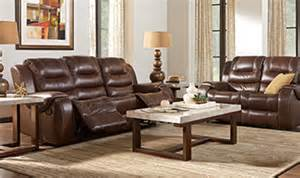 www rooms to go furniture affordable living room furniture rooms to go