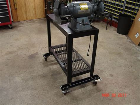 bench grinder stand plans best 20 bench grinder ideas on pinterest no signup