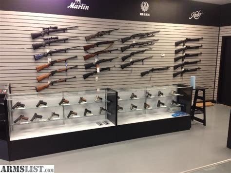 Tnt Sweepstakes - armslist for sale new gun shop in yulee fl now open we carry ruger kel tec m