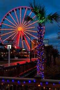 myrtle beach sc best christmas events gotomyrtlebeach com