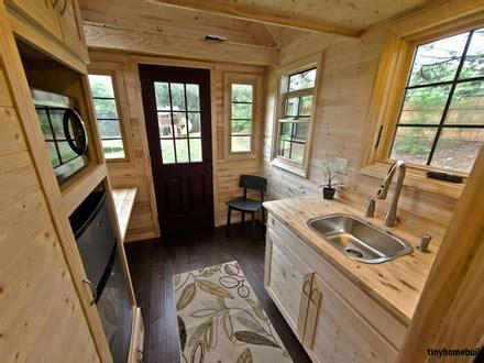 little house building plans simple house plans designs simple modern house plan designs little house building