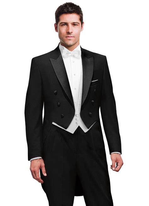 tuxedo warehouse we rent tuxedos suits formalwear 9 new rental tuxedo styles for 2013