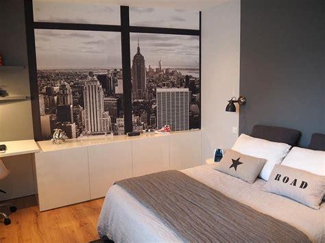 id馥 de papier peint pour chambre ide papier peint chambre papier peint chambre aspect bois