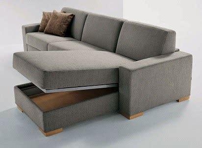 Sofa Dibawah 1 Jutaan sofa bed minimalis murah harga 1 jutaan 2016