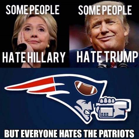 Super Bowl Memes - new england patriots super bowl li all the memes you need