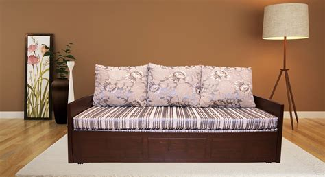 Sofa Cm Bed by Get Modern Complete Home Interior With 20 Years Durability