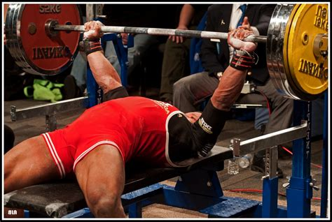 bench press powerlifting program bench press powerlifting routines 28 images spotlight