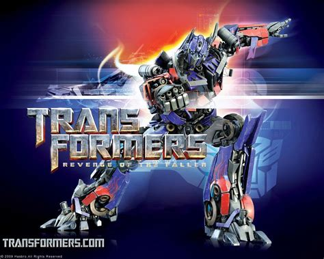 transformers optimus prime wallpapers wallpaper cave