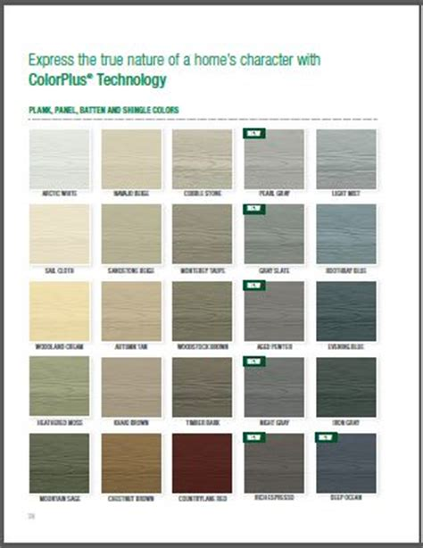 hardie plank colors hardie siding products wi weekes forest products