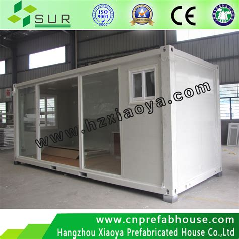 buy house with granny flat window granny flat house container luxury prefab house