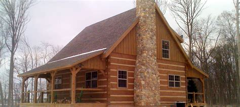 Types Of Cabins by Log Home Inspection Consulting Log Home Restoration Log Home Maintenance Log Cabin