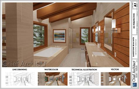 home design software classes home design software classes architect home design