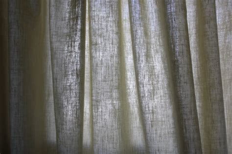 muslin fabric for curtains muslin curtains texture picture free photograph photos