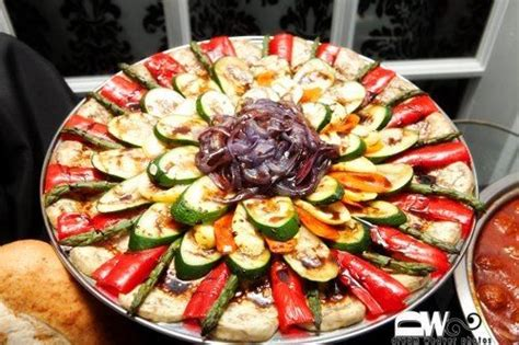 Wedding Appetizers On A Budget by Pin By Stclair On Bites