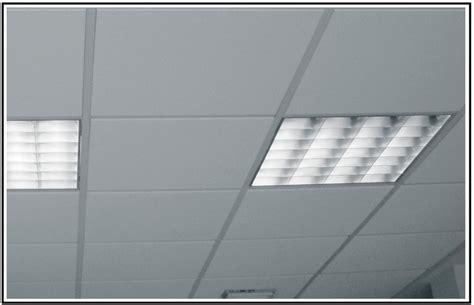 controsoffitto fibra minerale controsoffittature in pannelli in fibra semplice o rinforzata