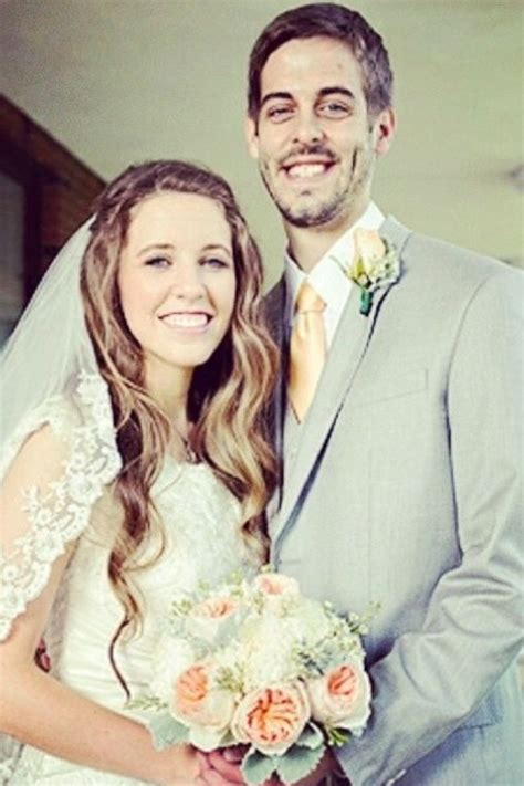 jill duggar and derick dillard s wedding see rehearsal 8 best mel b images on pinterest black women mel b and