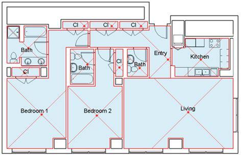 rooms to go perimeter 12 1 room area autodesk 174 revit 174 architecture free course