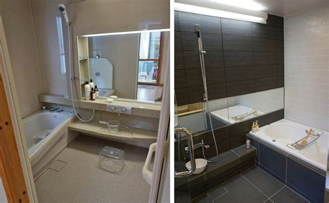 Bathtub In Shower Room Workshop8 What I About The Japanese Toilet Room And