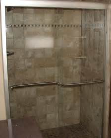 ceramic tile designs for showers pepe tile installation tile showers tile shower