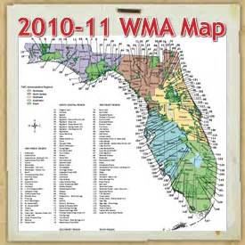 florida wma map air masses and fronts worksheet