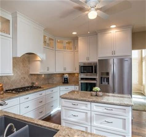 kitchen cabinets berkeley ca pinterest the world s catalog of ideas