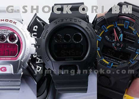 Jam Tangan Pria Quiksilver Clinch Rantai Berkualitas 1 toko jam tangan branded murah 187 2018