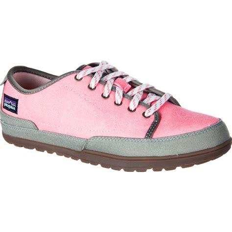 activist canvas shoe s treat your steep