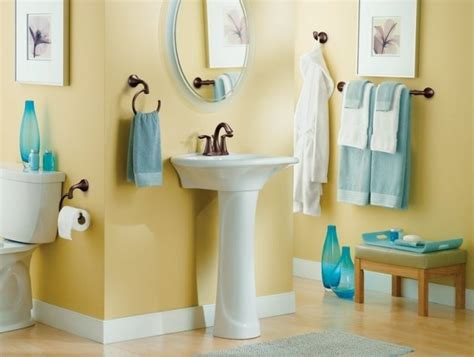 placement of towel bars in bathrooms what is the perfect height for bathroom fixtures
