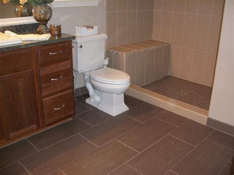 attachment small bathroom tile floor ideas 297 baffled by trim pieces and outside corners ceramic tile