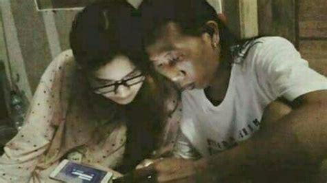 siasat suami nella kharisma jaga istri  manggung
