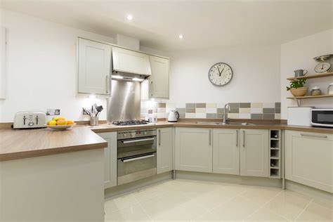 kitchen design tunbridge 100 kitchen design tunbridge the spenlow kitchen design is a luxurious mix of
