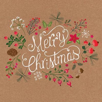 christmas cards  christmas  latest christmas edition