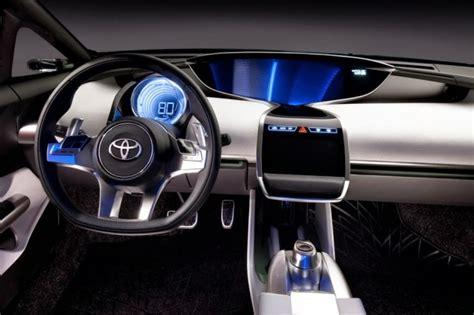 Toyota Supra 2015 Interior 2015 Toyota Supra Best Cars And Automotive News