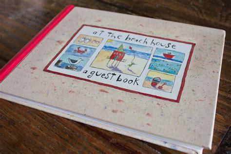 house guest book hut guest book hut