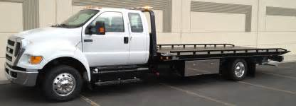 towing truck for sale new tow trucks