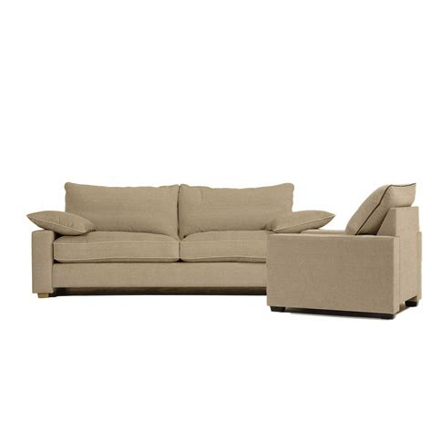 extra large sofas sofas collins hayes petra extra large sofa