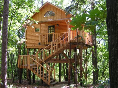 treehouse cottages eureka springs ar eureka springs tree house cottages vacations