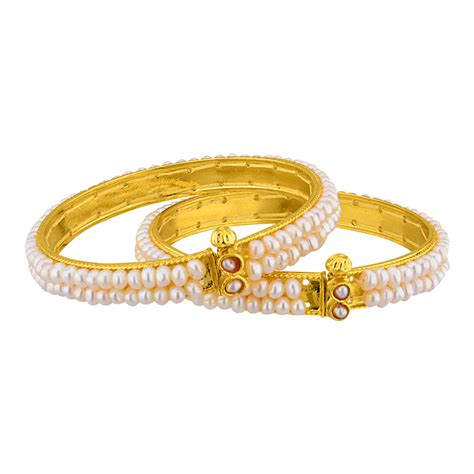 buy layer bangle jpearls