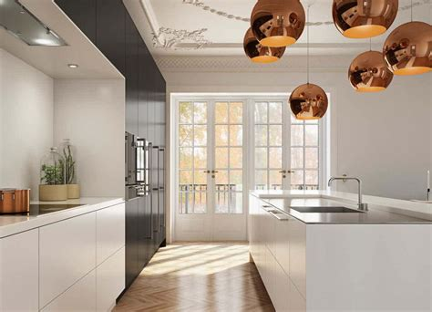 modern kitchen lighting ideas 20 brilliant ideas for modern kitchen lighting certified