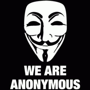 kumpulan film tentang hacker kumpulan komunitas hacker dunia yang paling berpengaruh