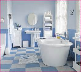 Marvelous Mantel Decorating Ideas Christmas #6: Unique-bathroom-flooring-options.jpg